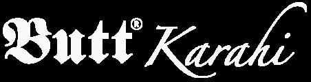 Butt Karahi